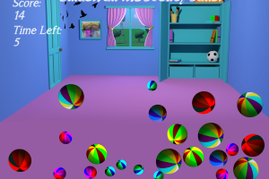 Game bouncy balls 300x200 Key Word Kids by Language And Learning Steps Pty.Ltd   Giveaway #BHSM